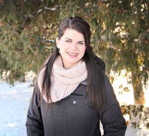 Lauren Zieminski