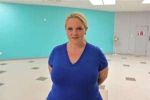 Moose Obesity Lisa Abbasi 2