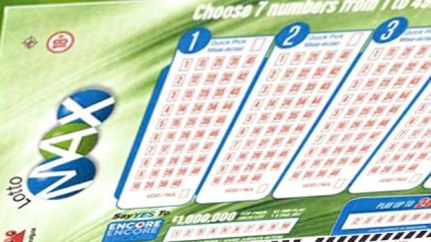 Public Bet 6/49 Lottery - image 9