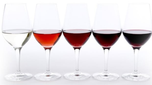 Wine Master Barb Philip says that wines with character can really take you to the region where the wine was produced.