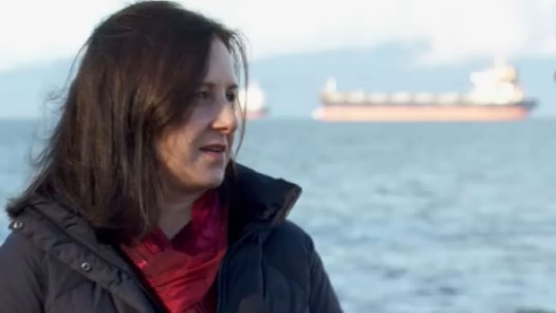 Canadian who survived Boxing Day tsunami 15 years ago says it left her 'forever changed'