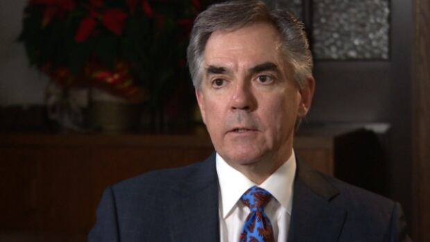 Premier Jim Prentice told the Canadian Press that Alberta is now facing a $500 million surplus in this year's deficit. The province was forecasting a $933 million surplus back in November.