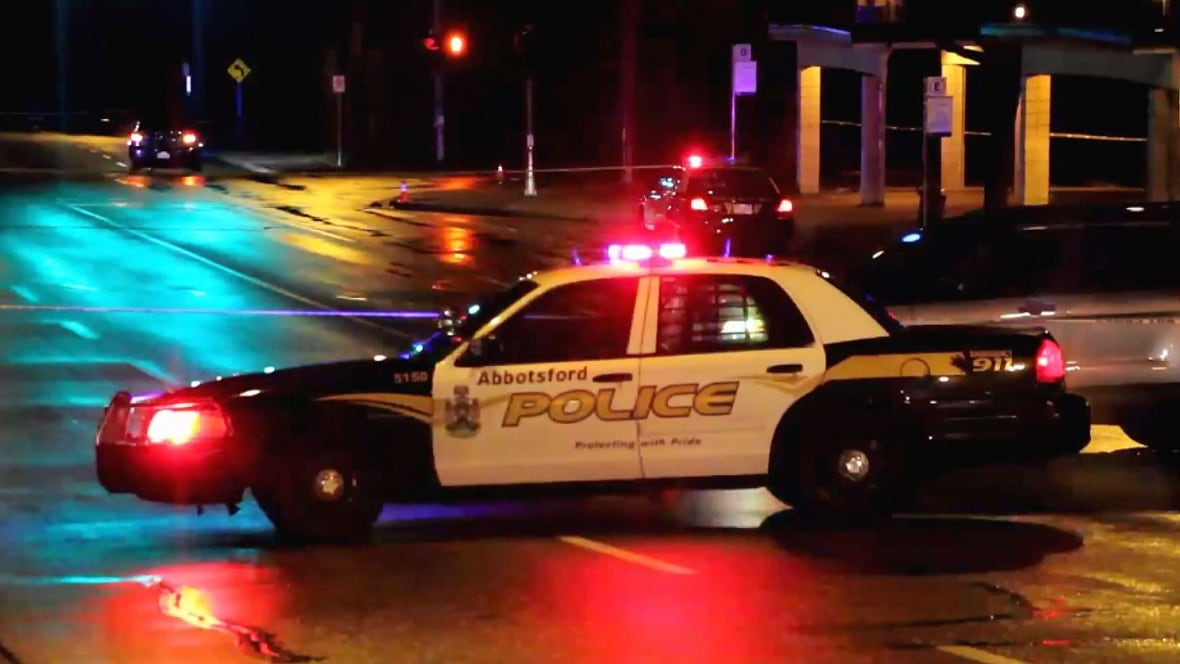 My Car North Bay >> Teen dies after being hit by car driven by off-duty ...
