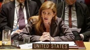 United Nations Palestinians Israel