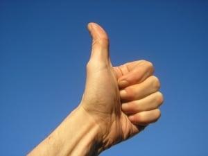 hl-thumb-up