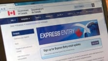 'Express Entry' immigrant program to begin