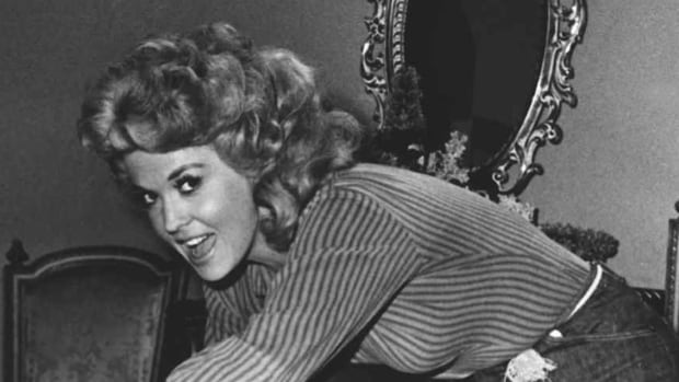 Donna Douglas, Elly May of The Beverly Hillbillies, dies at 82