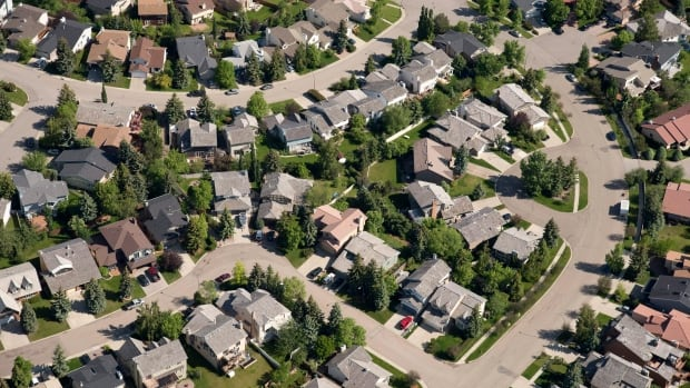 More Calgarians appealed their property tax assessments this year.