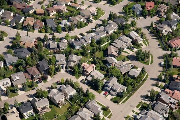 Alberta housing 20130622