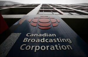 CANADA-CBC/JOBS