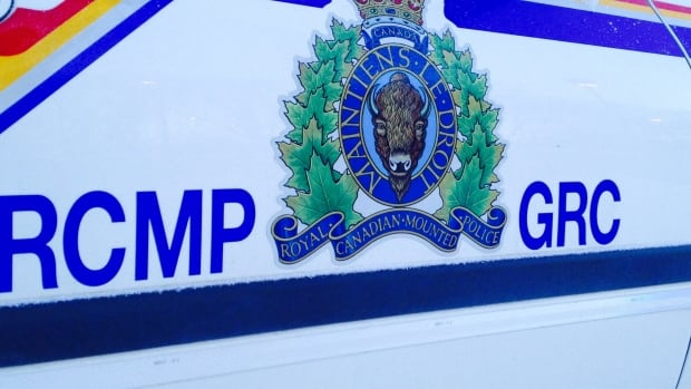 A number of homes and a vehicle were shot at in rural Manitoba on Saturday, police say.