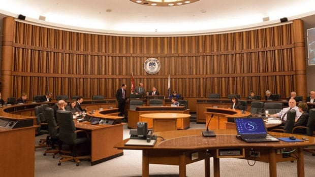 Priorities for Regional council in 2015 include GO trains, light rail transit construction, and a look at garbage collection and affordable housing.
