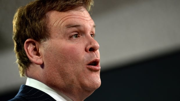 Foreign Affairs Minister John Baird is concerned about the growing attempts of governments around the world to control the internet.