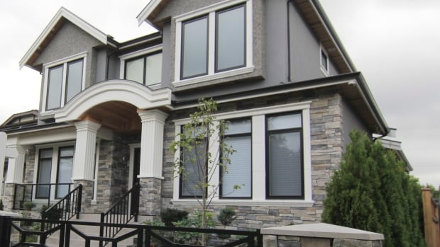 Figures show that 22 per cent of homeowners – an estimated 2.15 million Canadian homeowners – had a home equity line of credit in 2014. They owed an average of $57,000.
