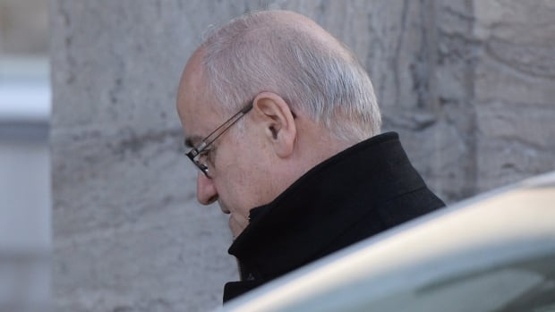 Julian Fantino lost his veterans affairs portfolio but not his spot in cabinet in Monday's shuffle. His value as a loyal foot soldier for Prime Minister Stephen Harper may explain why he didn't jump and wasn't pushed to resign.