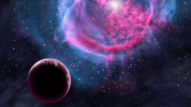 Are we getting closer to finding alien life?: Bob McDonald