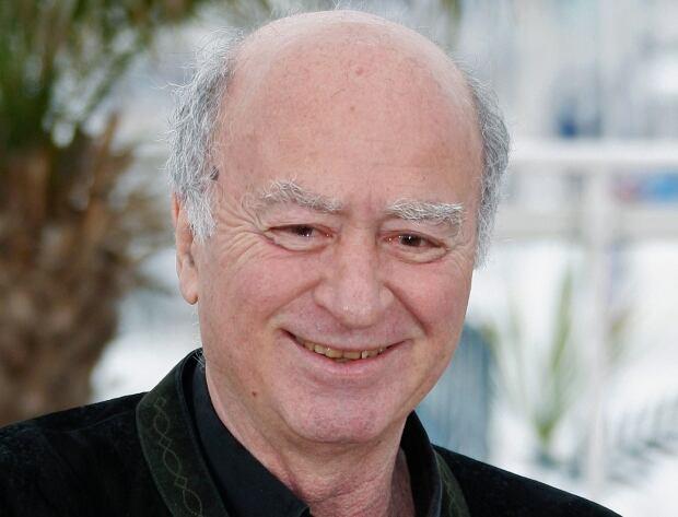 Georges Wolinski, Charlie Hebdo