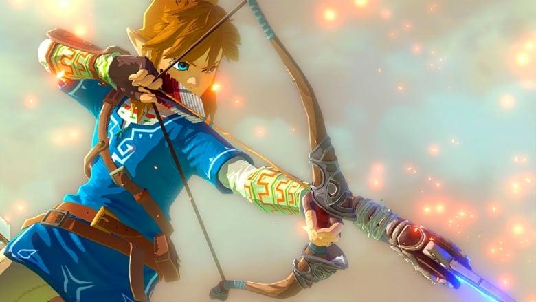 Legend of Zelda, Batman: Arkham Knight among anticipated