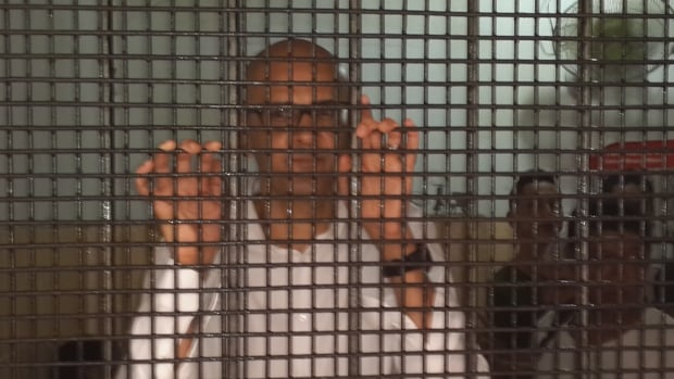 Canadian teacher Neil Bantleman formally appealed his child sex abuse conviction and 10-year sentence this week.