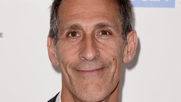 Michael Lynton, chief executive of Sony Pictures Entertainment, says the company intended all along to release The Interview.