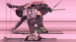 ski-cross-photo-finish