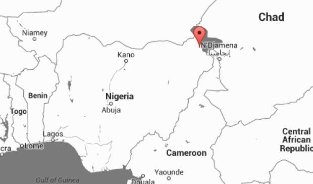 Boko Haram Baga killings attack