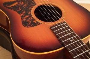 Guitar Store Kitchener