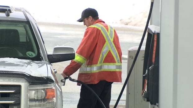 Gasoline, home heating costs rise in Ontario on Jan. 1 ...