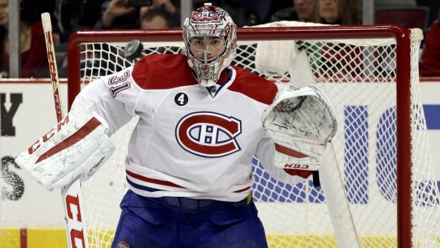 Nhl Adds 36 Players To All Star Game Roster Cbc Sports