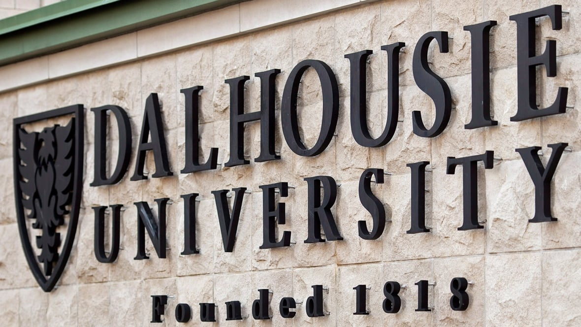 Dalhousie only seeking racially visible, Indigenous candidates for senior job