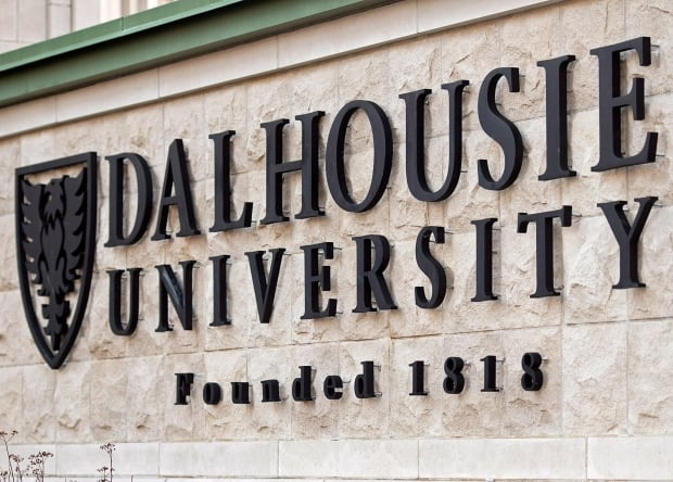 Cover letter dalhousie university