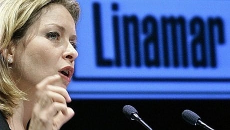 Hasenfratz Linamar