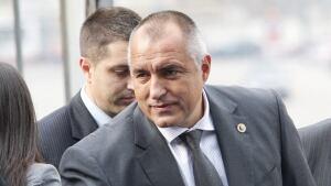 hi-Boiko-Borissov.jpg