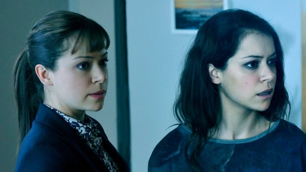 Critics fear this week's CRTC decision to set PNI investment at five per cent will ultimately lead to fewer high-quality Canadian programs, like the acclaimed hit series Orphan Black.