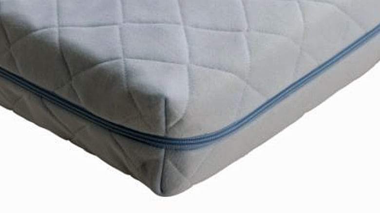 The Greatest Guide To Ikea Mattresses