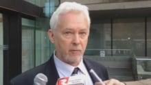 Alan Dutton
