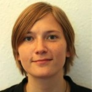 Stephanie Grothe