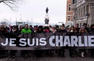 Quebec City Hebdo