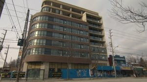 condo-development-lakeshore-superior