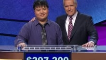 jeopardy villain feature