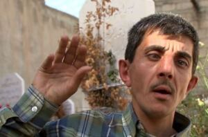 syrianfilm