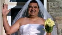 costume dad bride feature