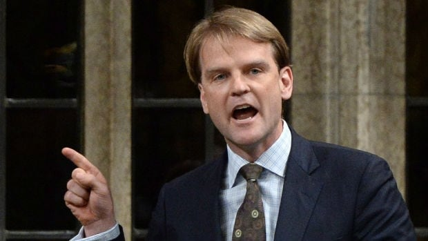 In a written response tabled in the House on Monday, Citizenship and Immigration Minister Chris Alexander said his department hasn't kept track of costs related to the ongoing legal battle over the refugee health program.