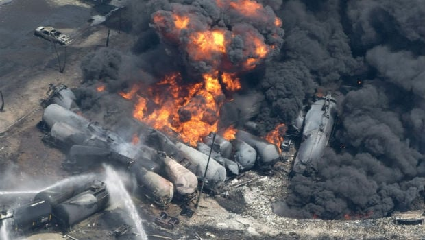 lac-megantic-feature
