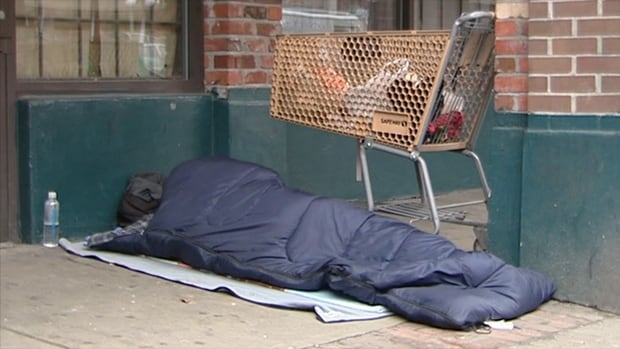 homeless-feature