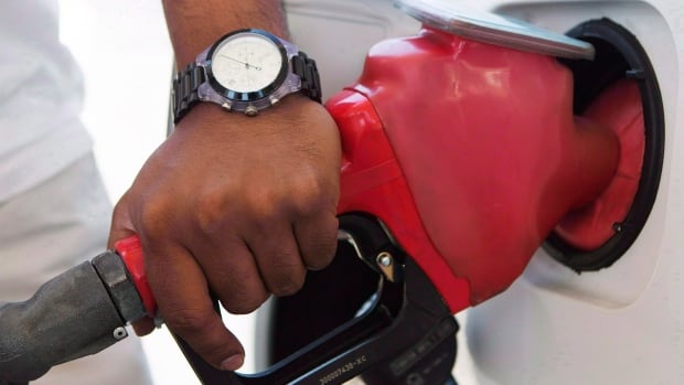 The price of gasoline can vary widely depending on where you are in the world, as many governments heavily subsidize the price consumers pay at the pump.
