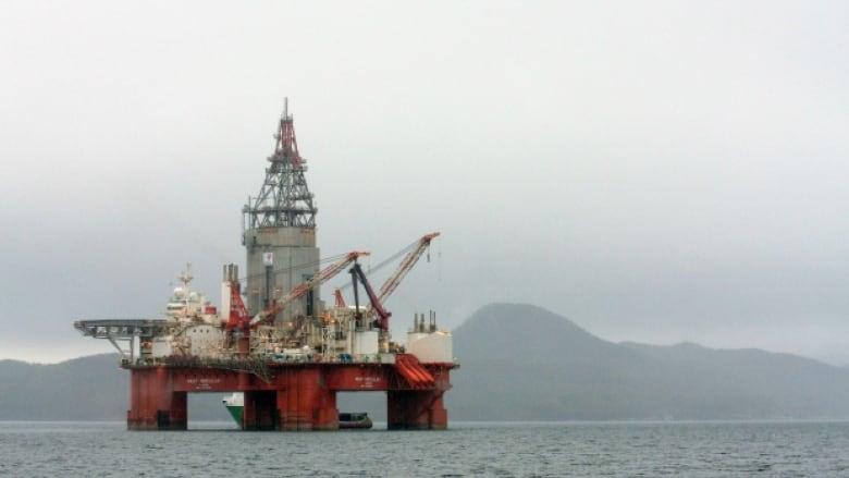 Farouk al Kasim: the man behind Norway's oil wealth   CBC Radio