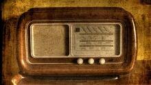 radio620