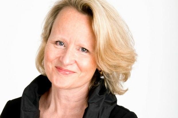 Ann Dowsett Johnston BIG