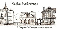 Radical Resthomes FEATURE